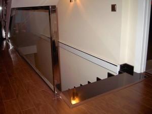 27 escalera (2)