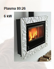 Plasma 80-26