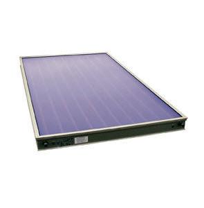 colectores-solares-termicos-planos-886-1909755